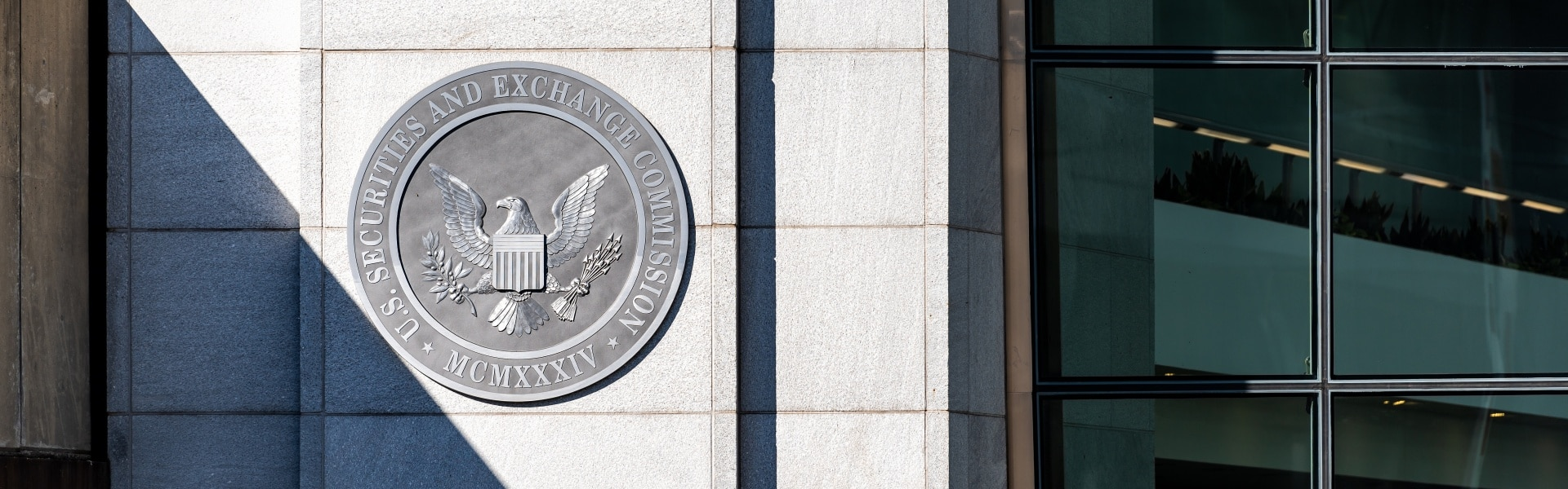 SEC's Marketing Rule Update - Reviews and Testimonials