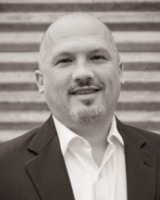 Brent Carnduff, Marketing Consultant