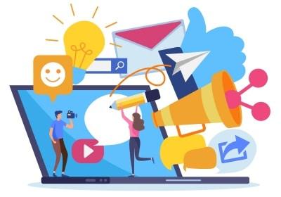 Content Marketing for Advisors