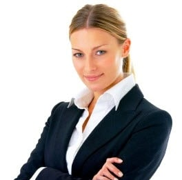 Client Persona for Financial Advisors