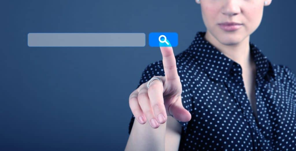 URL Best Practices for SEO