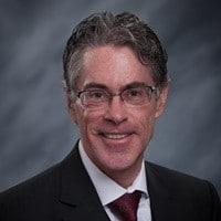 Rick Kahler
