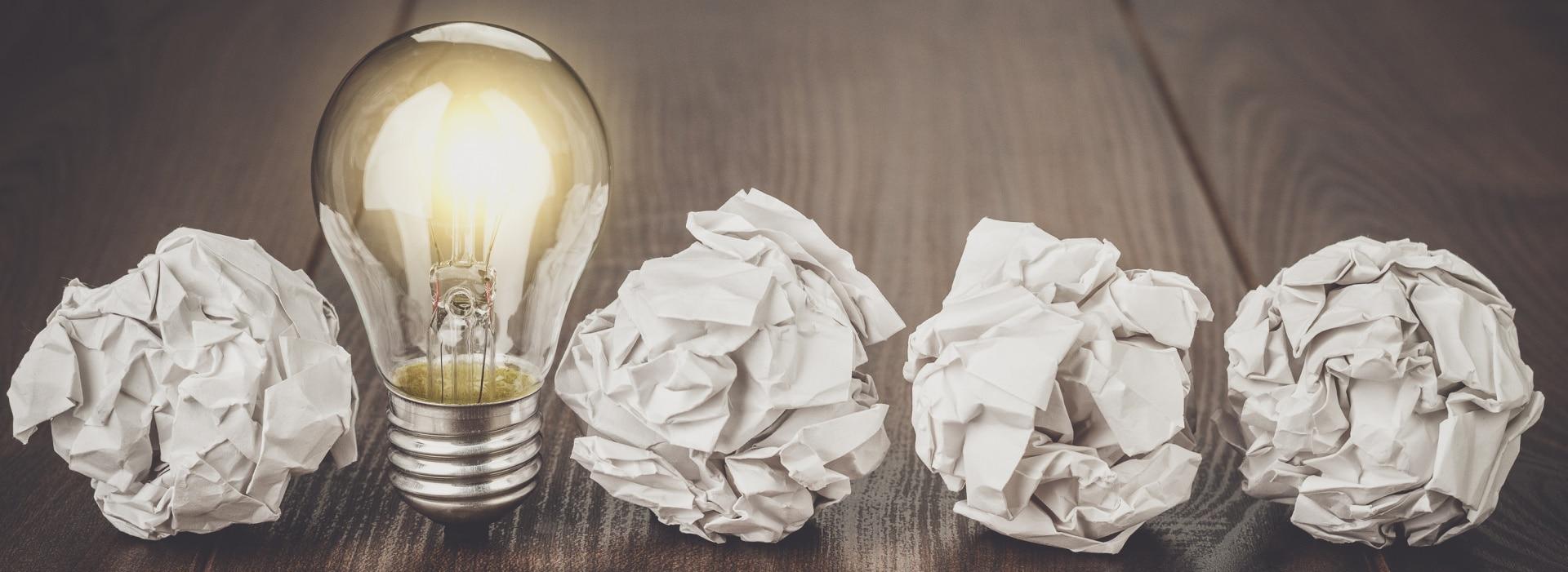 Use Plain Language for Financial Blogging